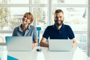 Fórmate en el sector inmobiliario y crea tu agencia inmobiliaria digital con iad